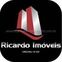 Ricardo Imóveis Peró Cabo Frio RJ