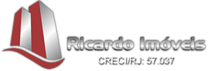Ricardo Imoveis Cabo Frio e Toda Região dos Lagos