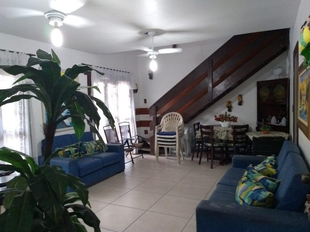 Duplex Temporada Praia & Piscina