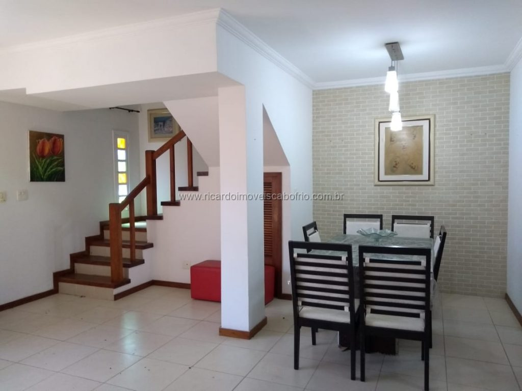 Imperdível Casa Duplex Localização Super Privilegiada